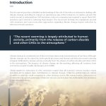 GHG Emissions White Paper Preview 1