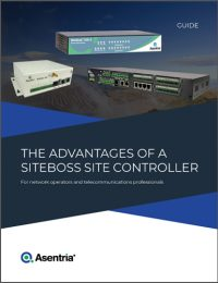 advantages of a siteboss cover